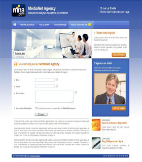 Medianet Agency